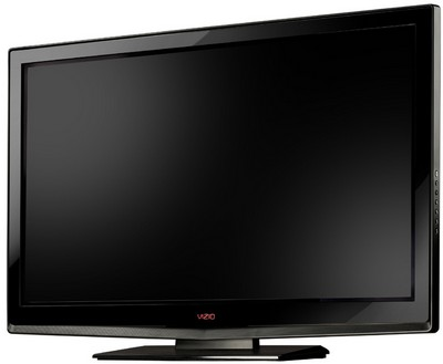 best picture quality hdtv 2011 on PCMag provides up-to-date coverage and product reviews of HDTVs.