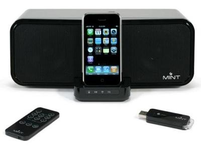 my music gadget