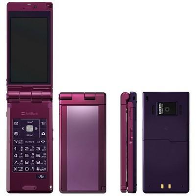 Panasonic Softbank 921P