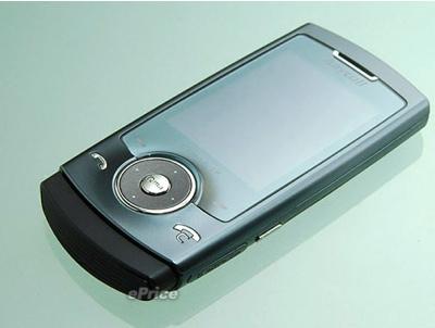 samsung-sch-f639-cdma-phone.jpg