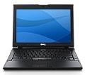 Dell Latitude E6400 ATG Rugged Notebook