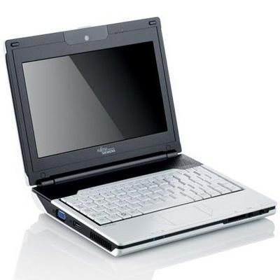 нетбук Toshiba NB250