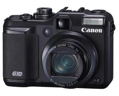 jenis-jenis kamera - Kamera Prosumer