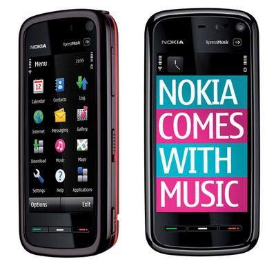 blog category phone