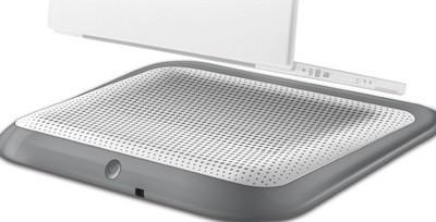 targus offers a bunch of mac accessories itech news net. Black Bedroom Furniture Sets. Home Design Ideas