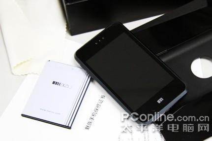 meizu-m8-unboxed-7.jpg