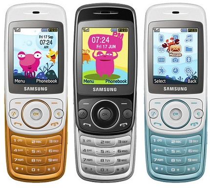 samsung-tobi-s3030-phone-for-kids1.jpg