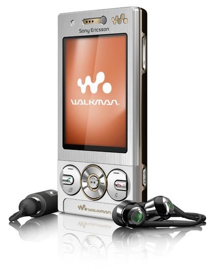 sony-ericsson-w705-walkman-phone.jpg (430×530)
