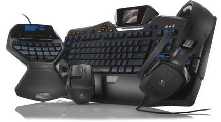 microsoft wireless keyboard model 1027 glenhill northville mi