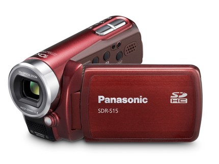 http://www.itechnews.net/wp-content/uploads/2009/01/panasonic-sdr-s15-sd-card-camcorder-1.jpg