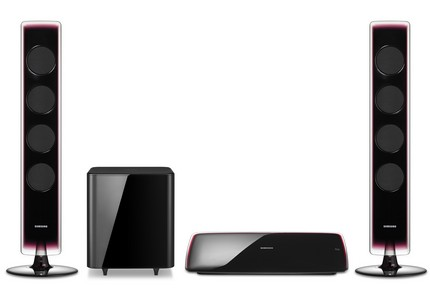 http://www.itechnews.net/wp-content/uploads/2009/01/samsung-ht-bd7200-blu-ray-home-theater-system.jpg