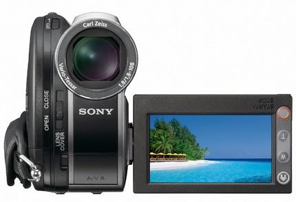 sony-handycam-dcr-dvd850-dvd-camcorder.j