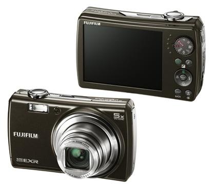 http://www.itechnews.net/wp-content/uploads/2009/02/fujifilm-finepix-f200exr-digital-camera.jpg