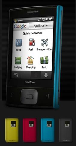compaq presario m2000 sound device