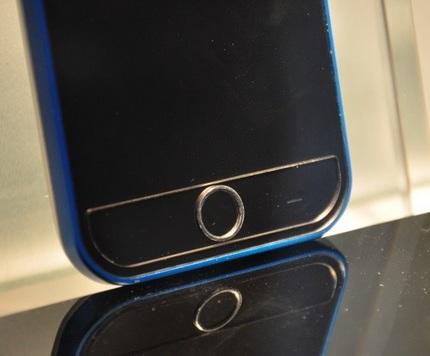 metro pcs touch screen phone huawei. cricket huawei zb net answerjan Huawei+android+metropcs Callers screen