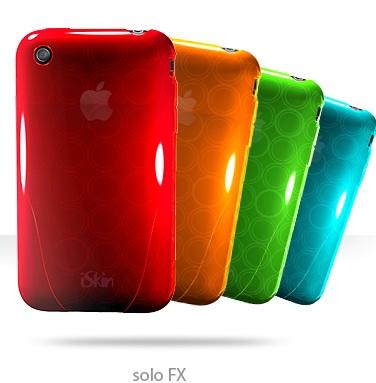iskin-solo-fx-iphone-case