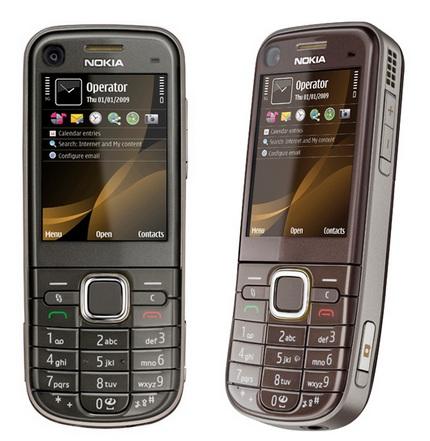Nokia 6720 classic,nokia 6720,Nokia classic,nokia,actualite,tests,fiche technique,Acheter en ligne,produits,Logiciels,OVI,Music Store,mobile,portable,phone,music,accessoires,prix,downloads,telecharger,software,themes,ringtones,games,videos,