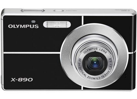 olympus-x890-digital-camera