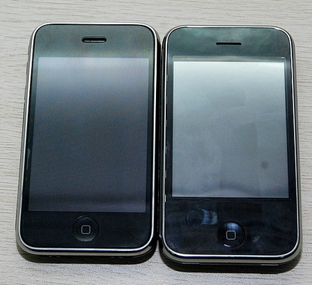 tiphone-yet-another-iphone-clone-5.jpg