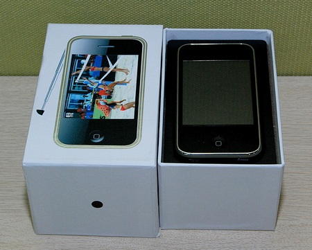 tiphone-yet-another-iphone-clone.jpg