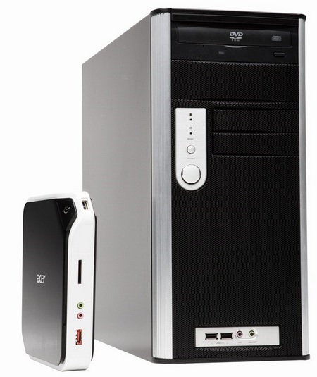 acer-aspirerevo-first-nvidia-ion-nettop-5