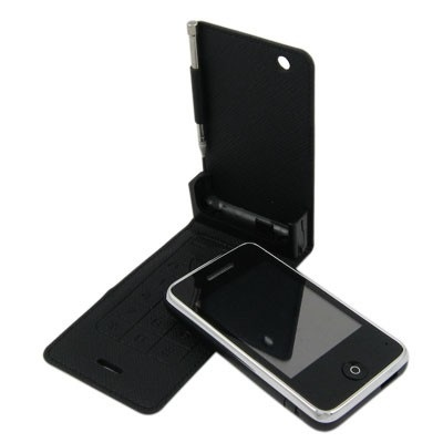 cect-m188-another-iphone-mini-1