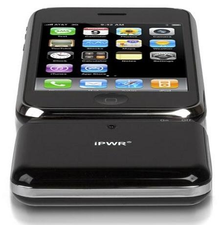 ipod touch 1g. iPod nano