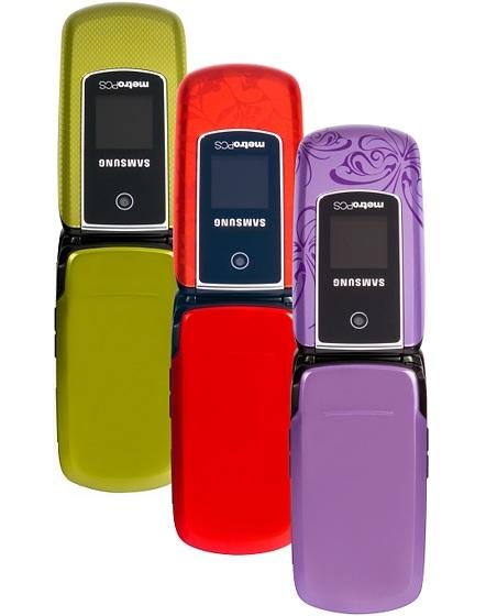 metropcs android 2.1. MetroPCS Samsung Tint Mobile