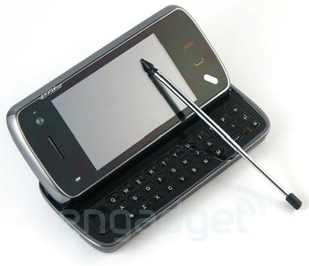 nokla n97 erstes china handy mit voller tastatur. Black Bedroom Furniture Sets. Home Design Ideas