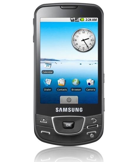 itechnews.net wp content uploads 2009 04 samsung i7500 android smartphone 1, Carnaval de rio fotos prohibidas