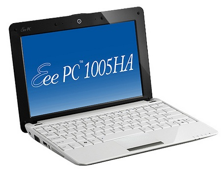 http://www.itechnews.net/wp-content/uploads/2009/05/asus-eee-pc-1005ha-is-another-seashell.jpg