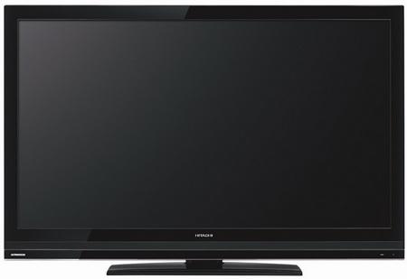 Hitachi končí s televízormi.