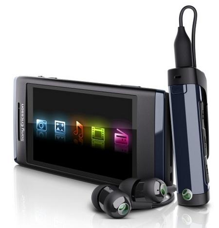 http://www.itechnews.net/wp-content/uploads/2009/05/sony-ericsson-aino-touchscreen-slider-phone.jpg
