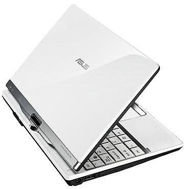عرض شامل لجهاز اللمس asus eee t91 Asus-Eee-PC-T91-tablet-netbook-1