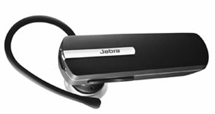 how to turn off jabra bluetooth