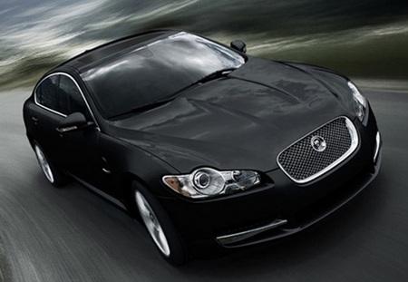 http://www.itechnews.net/wp-content/uploads/2009/07/2010-Jaguar-XF-Supercharged.jpg