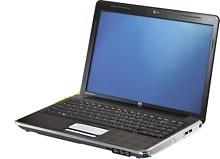 BestBuy HP Pavilion DV4-1465DX Notebook