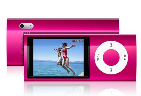 куплю Apple iPod nano 6Gen 8GB оригинал.