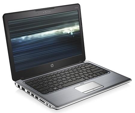 http://www.itechnews.net/wp-content/uploads/2009/09/HP-Pavilion-dm3-Notebook-2.jpg