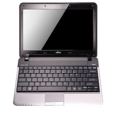 Fujitsu LifeBook P3110 and P3010 11.6-inch Notebooks