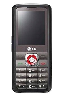 LG GM Product Support Manuals Warranty & More