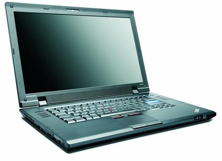 Lenovo Sl510 Drivers Download Windows 7