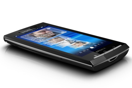 Sony-Ericsson-XPERIA-X10-Android-Phone.jpg (450×300)