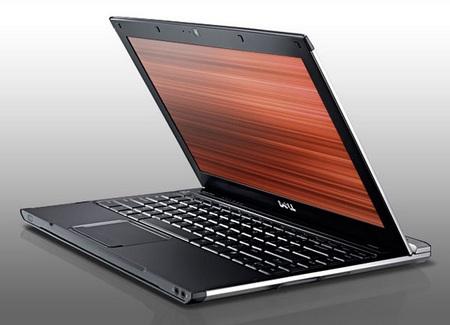 http://www.itechnews.net/wp-content/uploads/2009/12/Dell-Vostro-V13-Business-Notebook-2.jpg