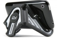 iZel Hands-free Stand for Mobile Devices