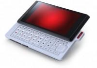 Is this the Motorola Milestone 2 Google Nexus Two