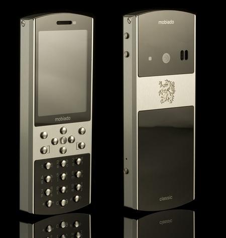 Điện thoại Mobiado classic 712 zaf main 6700
