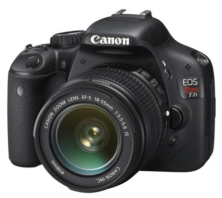 http://www.itechnews.net/wp-content/uploads/2010/02/Canon-EOS-550D-DSLR-Camera-front-angle.jpg