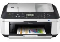 Canon PIXMA MX340 Office All-in-one printer