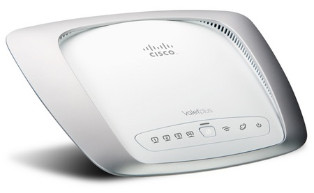 Cisco am10